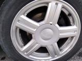 ВАЗ (Lada) 2170 (седан) 2013 года за 2 100 000 тг. в Тараз – фото 2