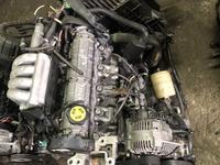 Renault Megane F3R 2л Двигатель за 250 000 тг. в Нур-Султан (Астана)