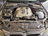 Двигатель BMW m62 4.4 за 700 000 тг. в Шымкент