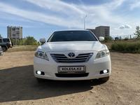Toyota Camry 2007 года за 3 600 000 тг. в Нур-Султан (Астана)