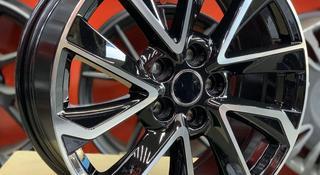 Lexus R18 5*114, 3 за 170 000 тг. в Алматы