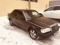 Mercedes-Benz 190 1991 года за 1 010 000 тг. в Нур-Султан (Астана)