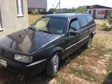 Volkswagen Passat 1991 года за 1 200 000 тг. в Уральск
