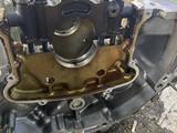 Блок двигателя Лексус 570 за 600 000 тг. в Актау – фото 4