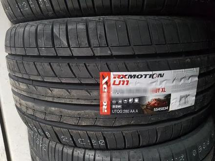 Roadx RX Motion u11 за 90 000 тг. в Алматы