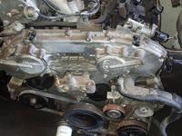 Двигатель vq35 за 100 000 тг. в Алматы