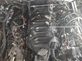 Мотористка toyota lexus mercedes BMW в Шымкент