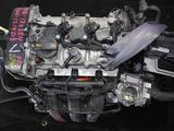 Двигатель VOLKSWAGEN CHYB Контрактный| Доставка ТК, Гарантия за 218 500 тг. в Кемерово