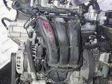 Двигатель VOLKSWAGEN CHYB Контрактный| Доставка ТК, Гарантия за 218 500 тг. в Кемерово – фото 2