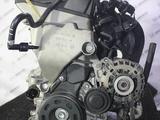 Двигатель VOLKSWAGEN CHYB Контрактный| Доставка ТК, Гарантия за 218 500 тг. в Кемерово – фото 3
