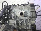 Двигатель VOLKSWAGEN CHYB Контрактный| Доставка ТК, Гарантия за 218 500 тг. в Кемерово – фото 4
