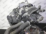 Двигатель VOLKSWAGEN CHYB Контрактный| Доставка ТК, Гарантия за 218 500 тг. в Кемерово – фото 5