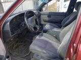 Toyota 4Runner 1989 года за 1 600 000 тг. в Петропавловск – фото 3
