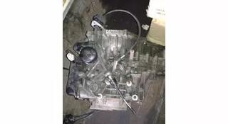Акпп автомат типтроник 2WD за 60 000 тг. в Алматы