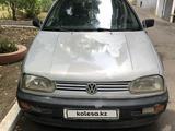 Volkswagen Golf 1994 года за 800 000 тг. в Уральск
