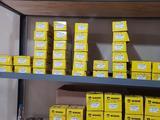 Амортизаторы серги шаровый рулевая тяги наконнчники подушки бензенососы за 15 000 тг. в Атырау