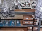 Амортизаторы серги шаровый рулевая тяги наконнчники подушки бензенососы за 15 000 тг. в Атырау – фото 5