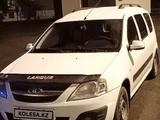 ВАЗ (Lada) Largus 2013 года за 3 200 000 тг. в Семей – фото 2