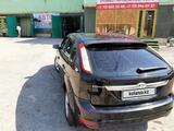 Ford Focus 2008 года за 2 850 000 тг. в Караганда – фото 3