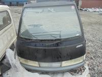 Ноускат Toyota TOWN ACE CR30 за 190 930 тг. в Алматы