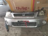 Морда Носкат Honda CR-V RD1 за 100 000 тг. в Алматы