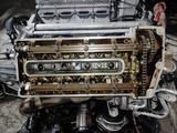 Двигатель на BMW X5 4.4 M62 за 700 000 тг. в Актобе – фото 2