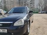 ВАЗ (Lada) 2171 (универсал) 2010 года за 1 800 000 тг. в Нур-Султан (Астана) – фото 3