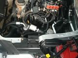 Toyota HiAce 2011 года за 9 800 000 тг. в Костанай – фото 5
