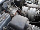 ВАЗ (Lada) 2131 (5-ти дверный) 2006 года за 1 000 000 тг. в Шымкент – фото 5