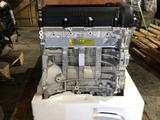 Двигатель Kia Rio 1.6 123-126 л/с G4FC за 100 000 тг. в Челябинск