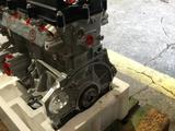 Двигатель Kia Rio 1.6 123-126 л/с G4FC за 100 000 тг. в Челябинск – фото 4