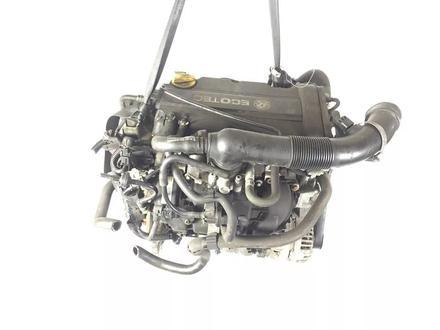 Двигатель Opel z14xep 1, 4 за 270 000 тг. в Челябинск – фото 5
