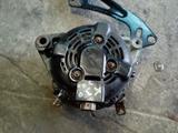 Генератор мотора 3.0л за 18 000 тг. в Алматы – фото 3