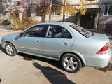 Nissan Almera 2006 года за 3 000 000 тг. в Павлодар – фото 4