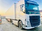Volvo  FH 2016 года за 28 000 000 тг. в Алматы – фото 5