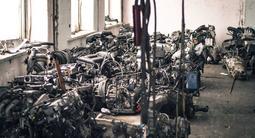 Контрактные двигатели на тойота (см. Список) за 250 000 тг. в Усть-Каменогорск – фото 5