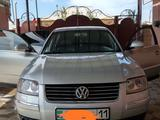 Volkswagen Passat 2004 года за 2 000 000 тг. в Кызылорда – фото 5