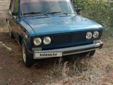 ВАЗ (Lada) 2106 1989 года за 660 000 тг. в Нур-Султан (Астана)