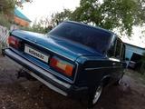 ВАЗ (Lada) 2106 1989 года за 660 000 тг. в Нур-Султан (Астана) – фото 2