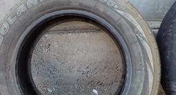 Шины за 10 000 тг. в Атырау – фото 3
