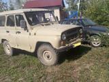 УАЗ 3151 2002 года за 700 000 тг. в Усть-Каменогорск – фото 2