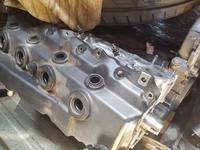 Двигатель 1kd прадо prado 120 за 700 000 тг. в Алматы