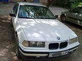 BMW 316 1994 года за 1 450 000 тг. в Актобе