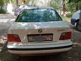BMW 316 1994 года за 1 450 000 тг. в Актобе – фото 2