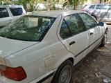 BMW 316 1994 года за 1 450 000 тг. в Актобе – фото 3