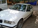 BMW 316 1994 года за 1 450 000 тг. в Актобе – фото 4