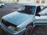 ВАЗ (Lada) 2115 (седан) 2002 года за 600 000 тг. в Атбасар