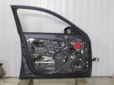 Двери (дверь) на Lexus IS 250, ES 300, ES 350, GS 300, RX 350 в Актау