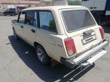 ВАЗ (Lada) 2104 1985 года за 730 000 тг. в Усть-Каменогорск – фото 2