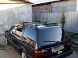 Volkswagen Passat 1991 года за 1 400 000 тг. в Алматы – фото 2